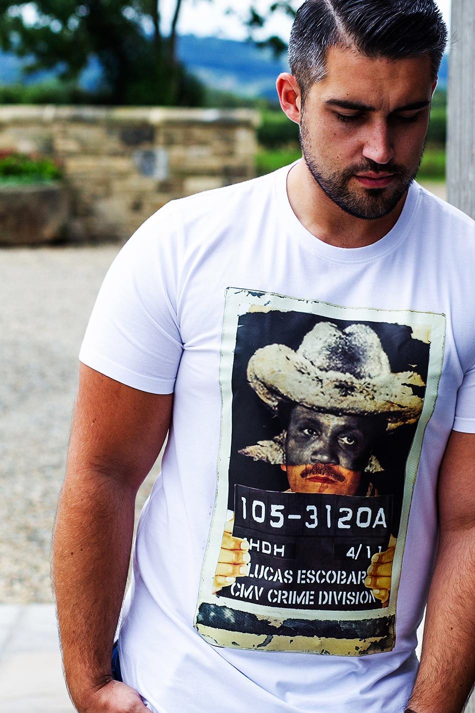 Escobar Lucas image
