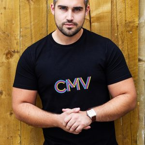 male-modelling-leeds-cmv-clothing12