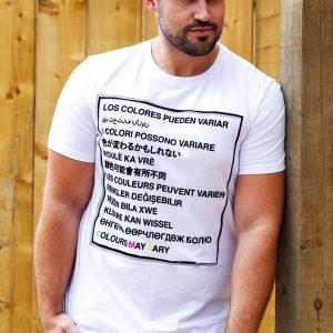 male-modelling-leeds-cmv-clothing13