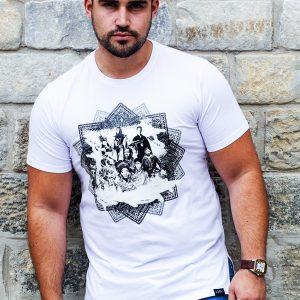 male-modelling-leeds-cmv-clothing21